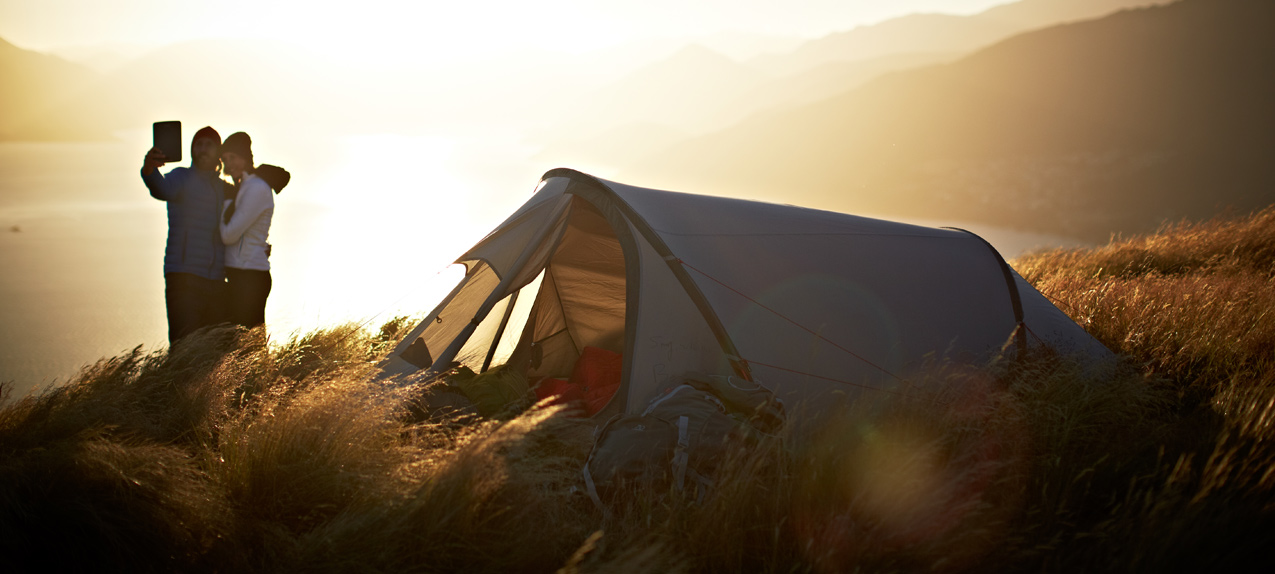 Snel-opzetbare-tent-3