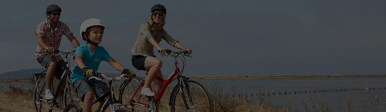 fietsen B_normal