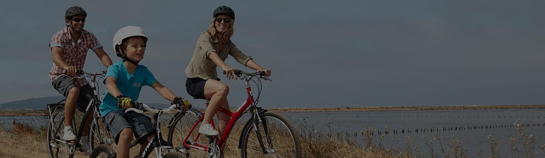 fietsen B_rollover