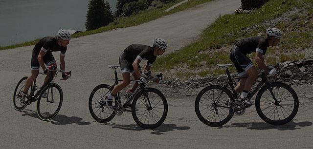 fietsen_rollover