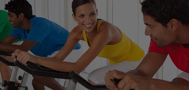 fitness_rollover