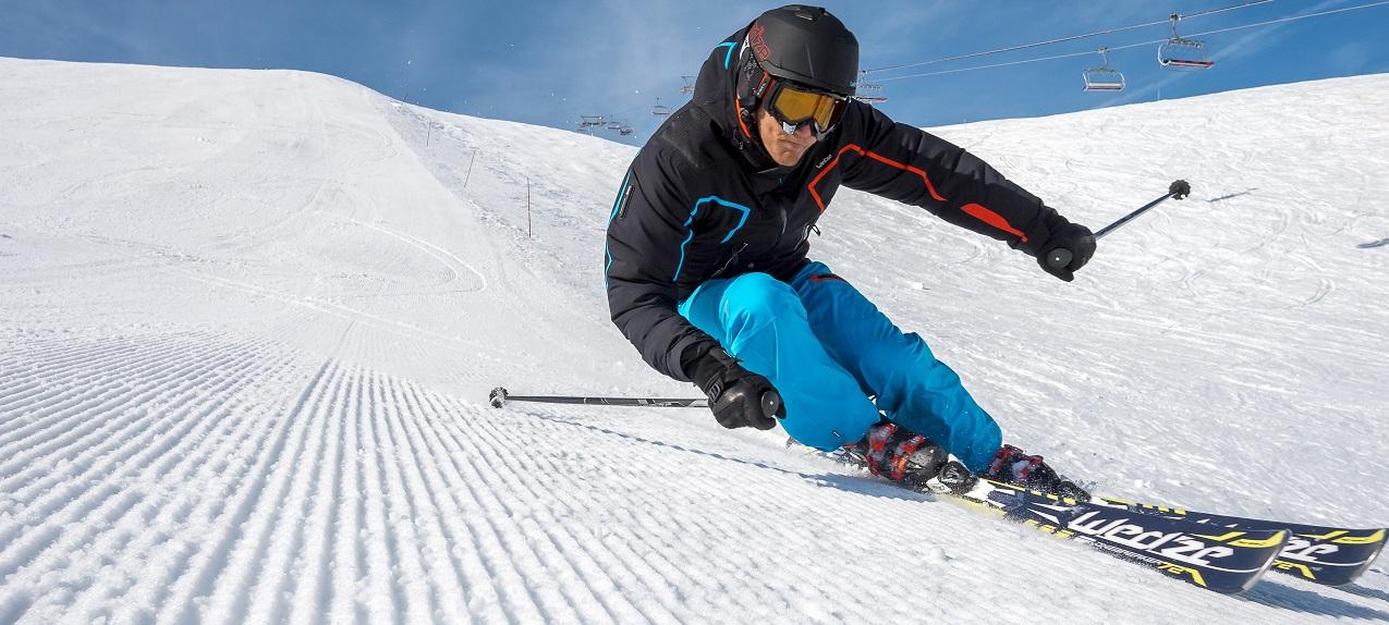 hoe kies ik ski's