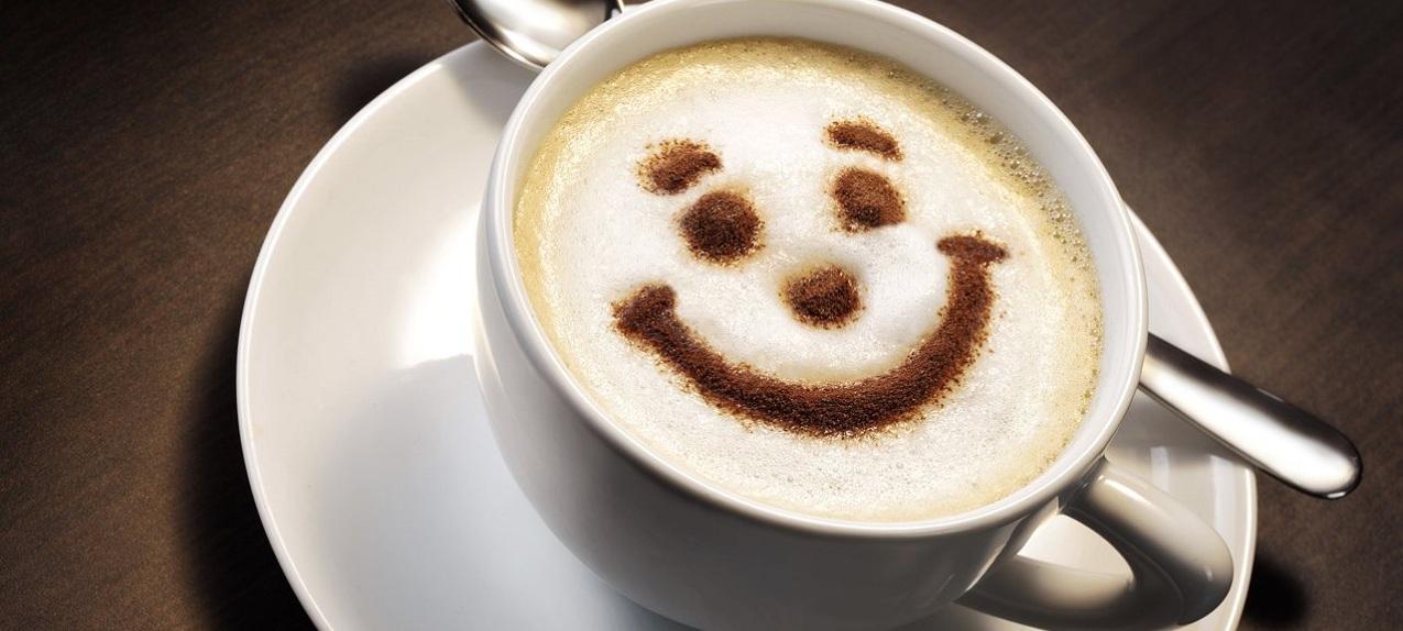 koffie goed of slecht