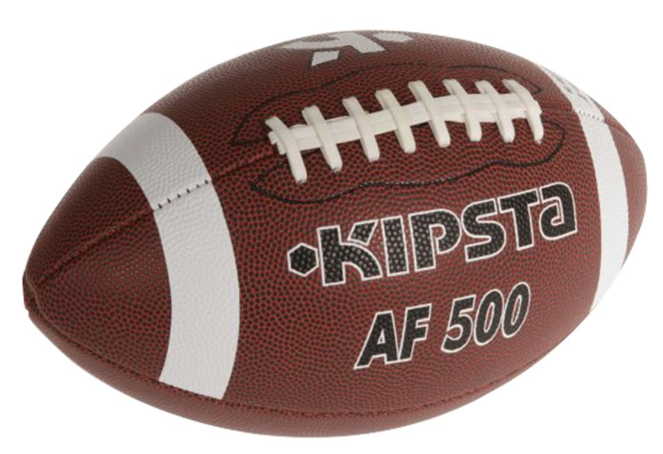 Kipsta American Football