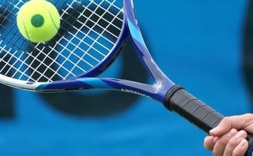 hoe kies ik een tennisracket?